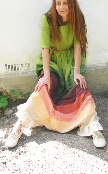 Одежда Для Полных Женщин В Минске Купить